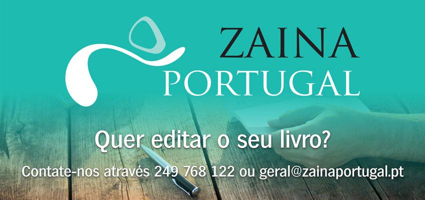 Zaina Portugal