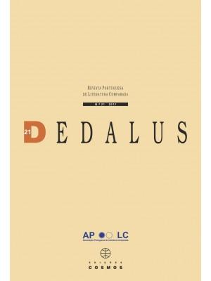 Revista Dedalus N.º 21