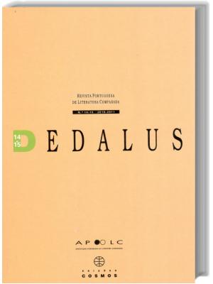 Revista Dedalus N.º 14-15