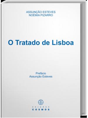 O Tratado de Lisboa