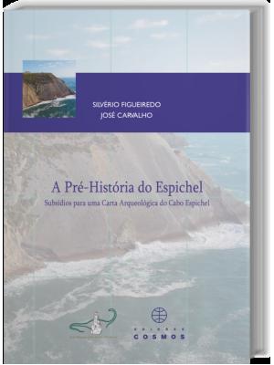 A Pré-História do Espichel
