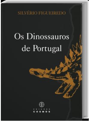 Os Dinossauros de Portugal