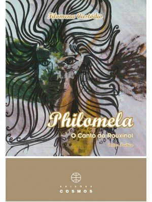 Philomena - O Canto do Rouxinol