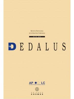 Revista Dedalus 19