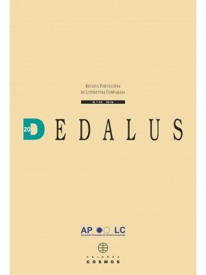 Revista Dedalus N.º 20