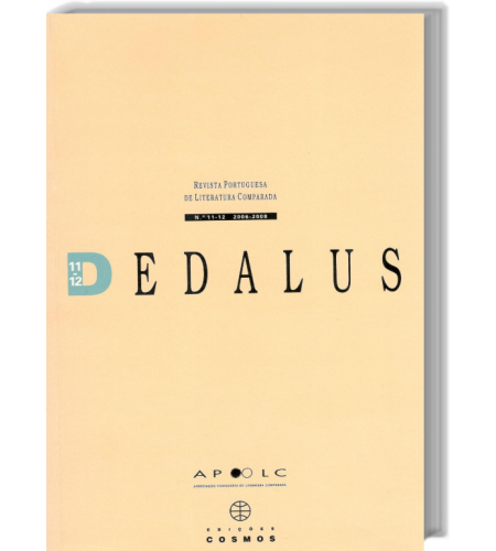 Revista Dedalus N.º 11-12