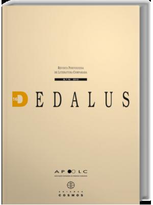 Revista Dedalus N.º 16