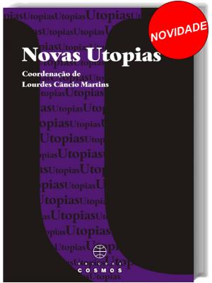 Novas Utopias